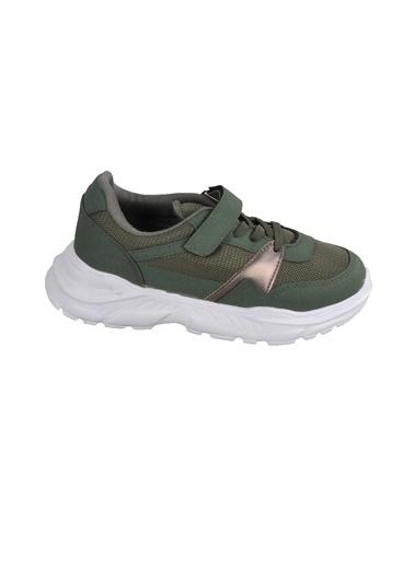 Cool Sneakers Füme